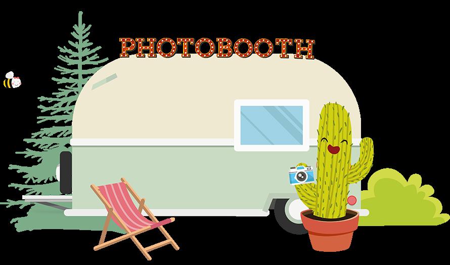Sleurhutje_photobooth_caravan_v3